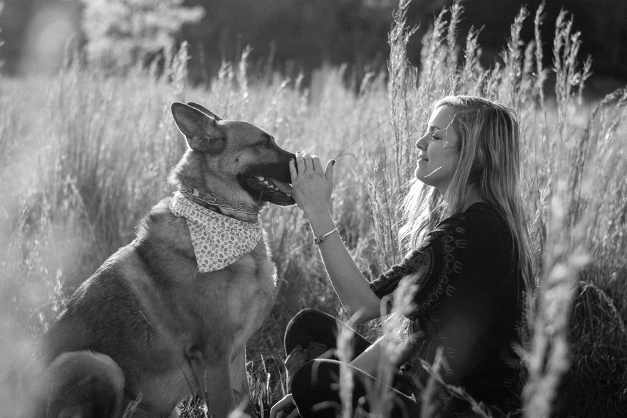 A-Girl-And-Her-Dog-Lifestyle-Pet-Nashville-Photographers+10