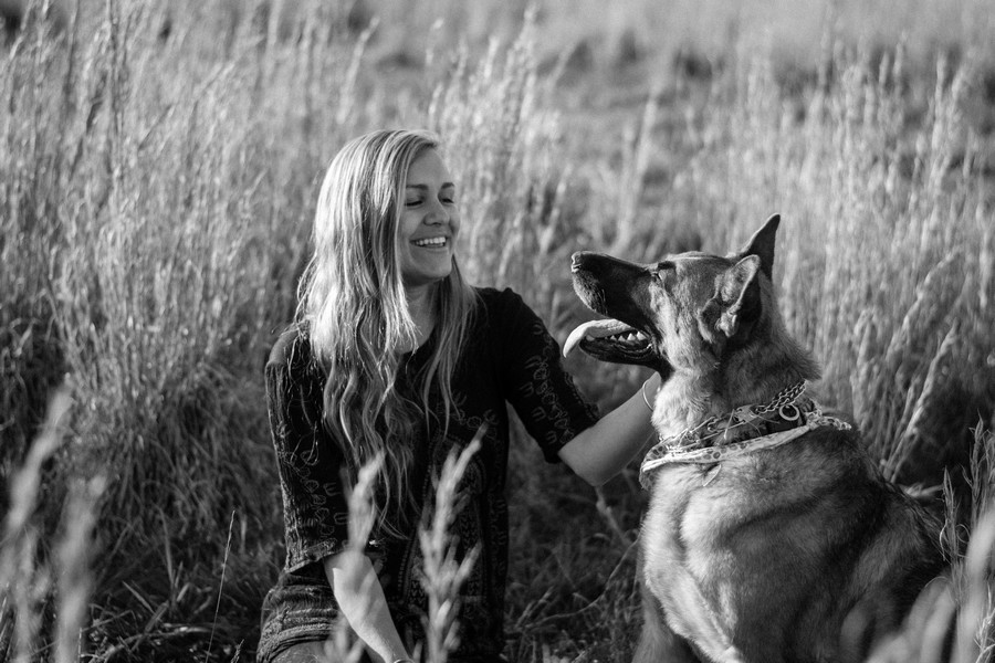 A-Girl-And-Her-Dog-Lifestyle-Pet-Nashville-Photographers+11