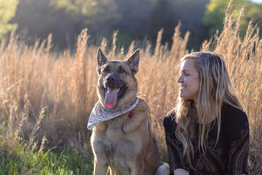 A-Girl-And-Her-Dog-Lifestyle-Pet-Nashville-Photographers+14