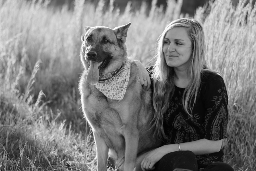 A-Girl-And-Her-Dog-Lifestyle-Pet-Nashville-Photographers+15
