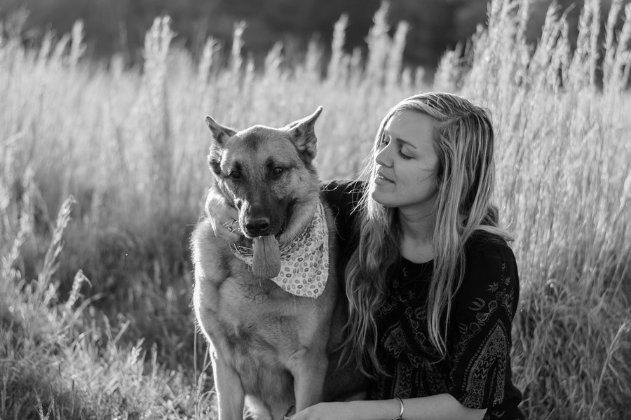 A-Girl-And-Her-Dog-Lifestyle-Pet-Nashville-Photographers+16