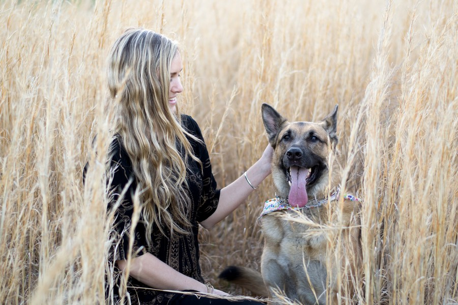 A-Girl-And-Her-Dog-Lifestyle-Pet-Nashville-Photographers+17