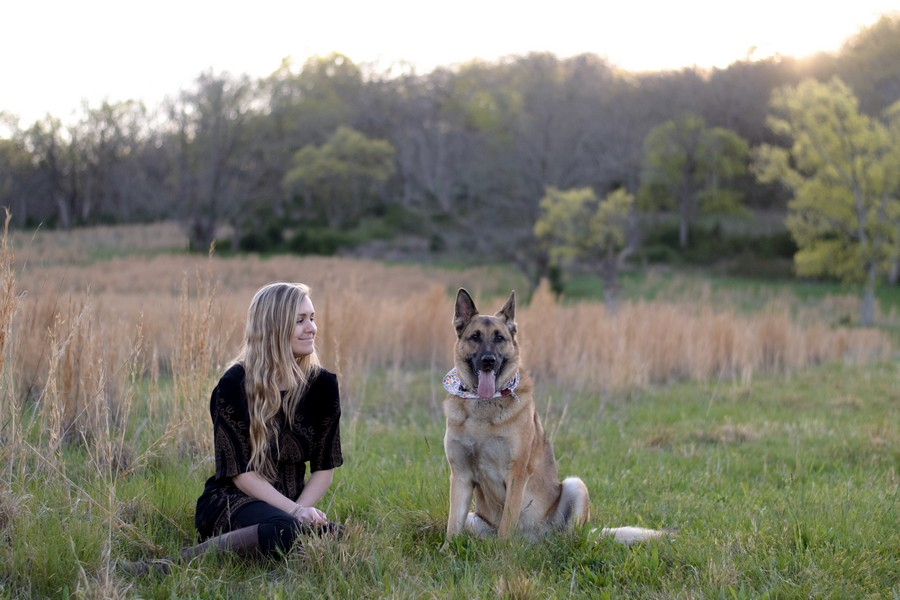 A-Girl-And-Her-Dog-Lifestyle-Pet-Nashville-Photographers+18