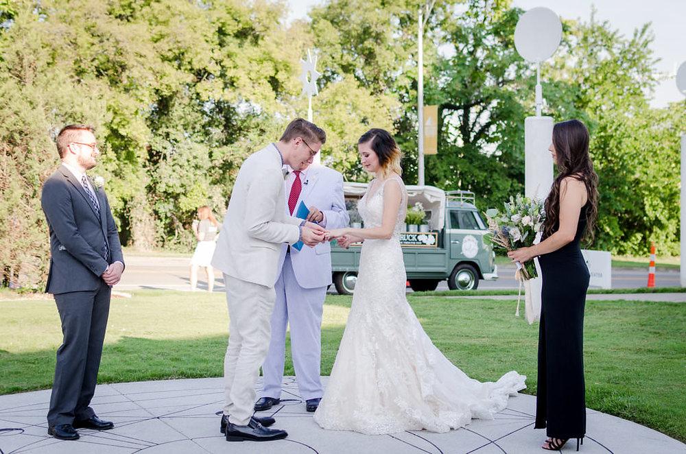 Dan-Katie-Solar-Eclipse-Elopement-Adventure-Science-Center-Nashville-Wedding-Photographers + 21