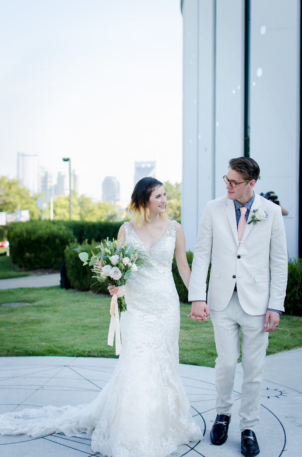 Dan-Katie-Solar-Eclipse-Elopement-Adventure-Science-Center-Nashville-Wedding-Photographers + 26
