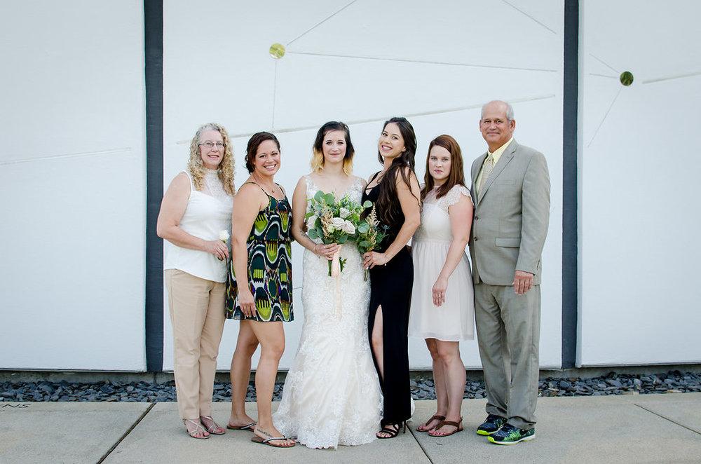 Dan-Katie-Solar-Eclipse-Elopement-Adventure-Science-Center-Nashville-Wedding-Photographers + 28