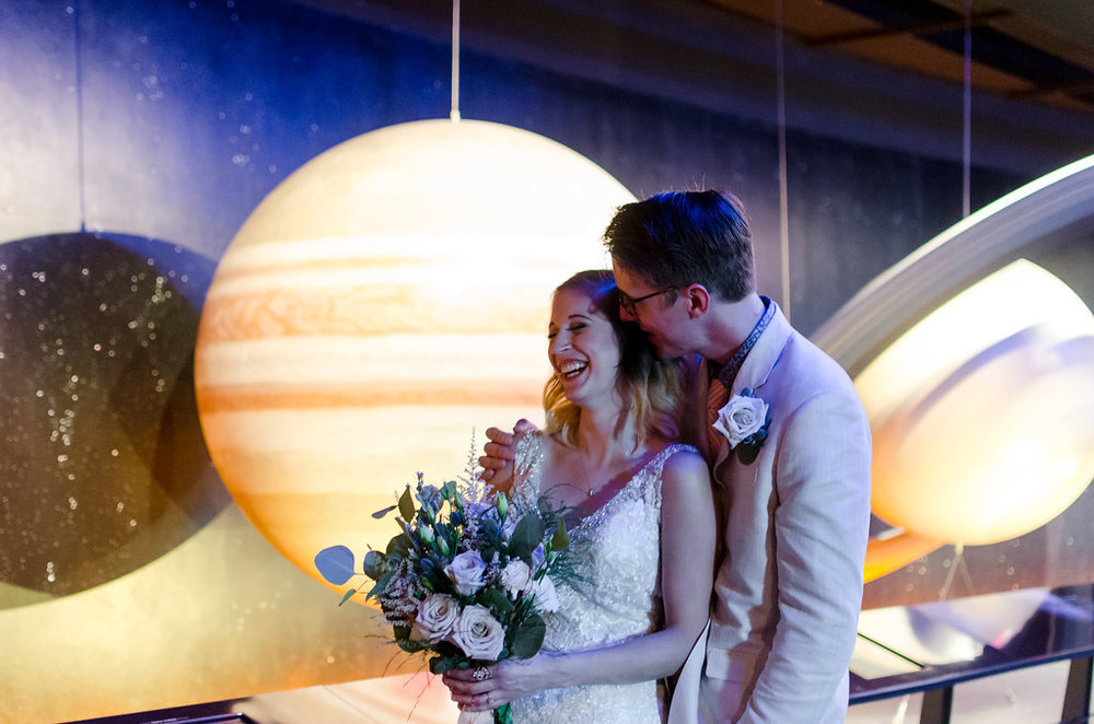 Dan-Katie-Solar-Eclipse-Elopement-Adventure-Science-Center-Nashville-Wedding-Photographers + 41