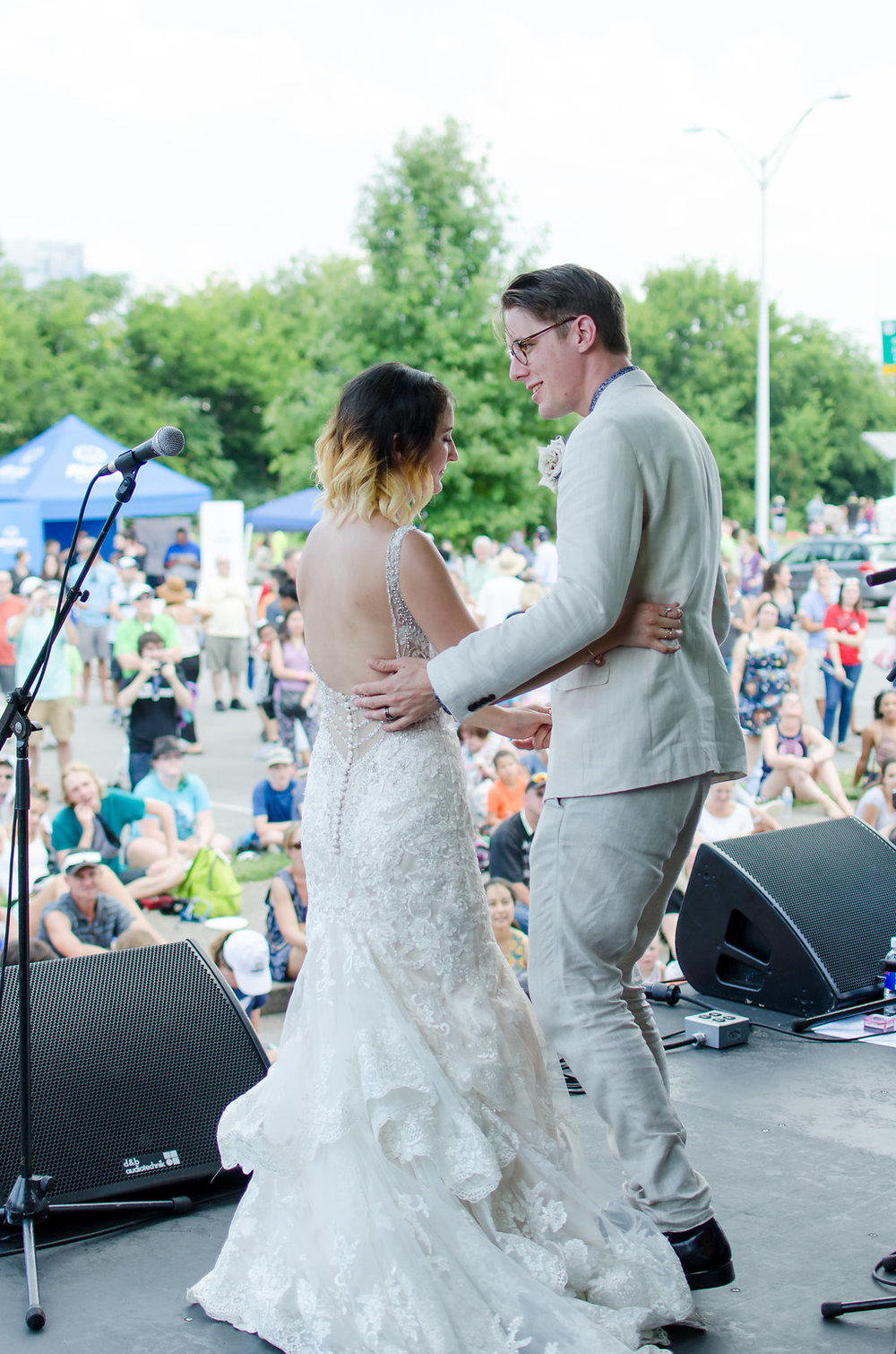 Dan-Katie-Solar-Eclipse-Elopement-Adventure-Science-Center-Nashville-Wedding-Photographers + 52