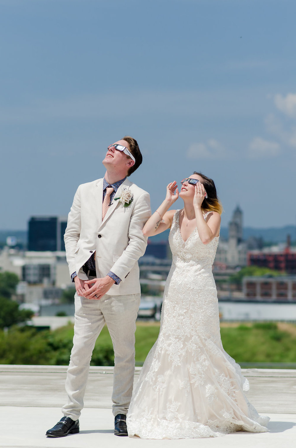 Dan-Katie-Solar-Eclipse-Elopement-Adventure-Science-Center-Nashville-Wedding-Photographers + 55