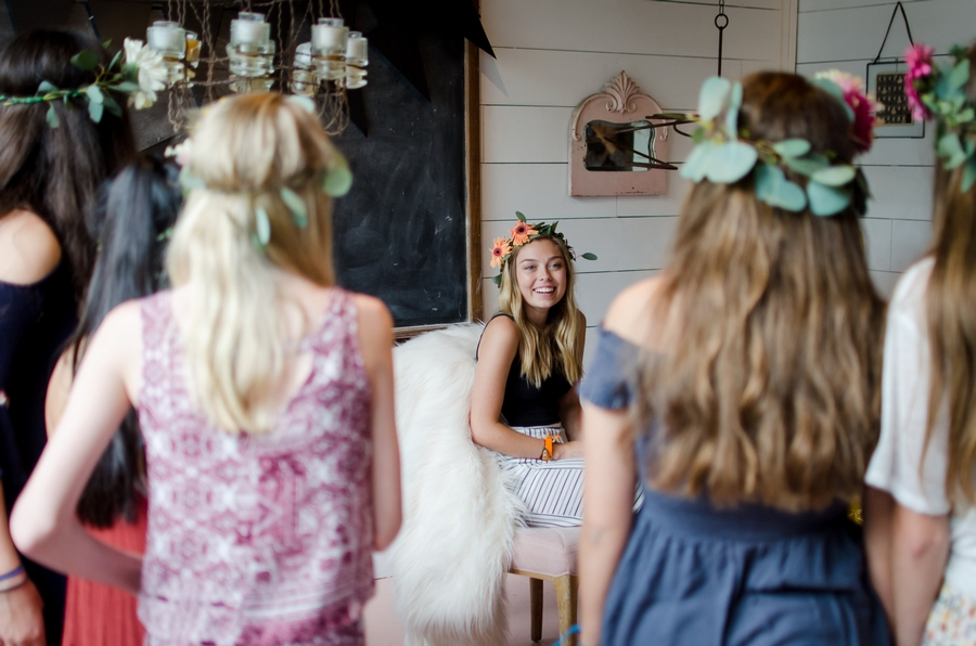Sweet-16-Flower-Crown-Birthday-Party-City-Farmhouse-Nashville-Photographers+31
