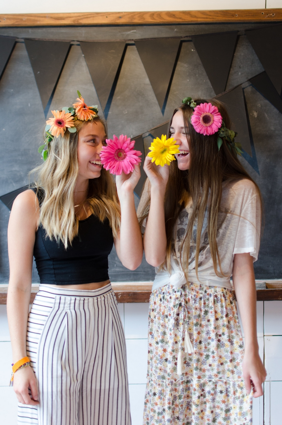 Sweet-16-Flower-Crown-Birthday-Party-City-Farmhouse-Nashville-Photographers+39