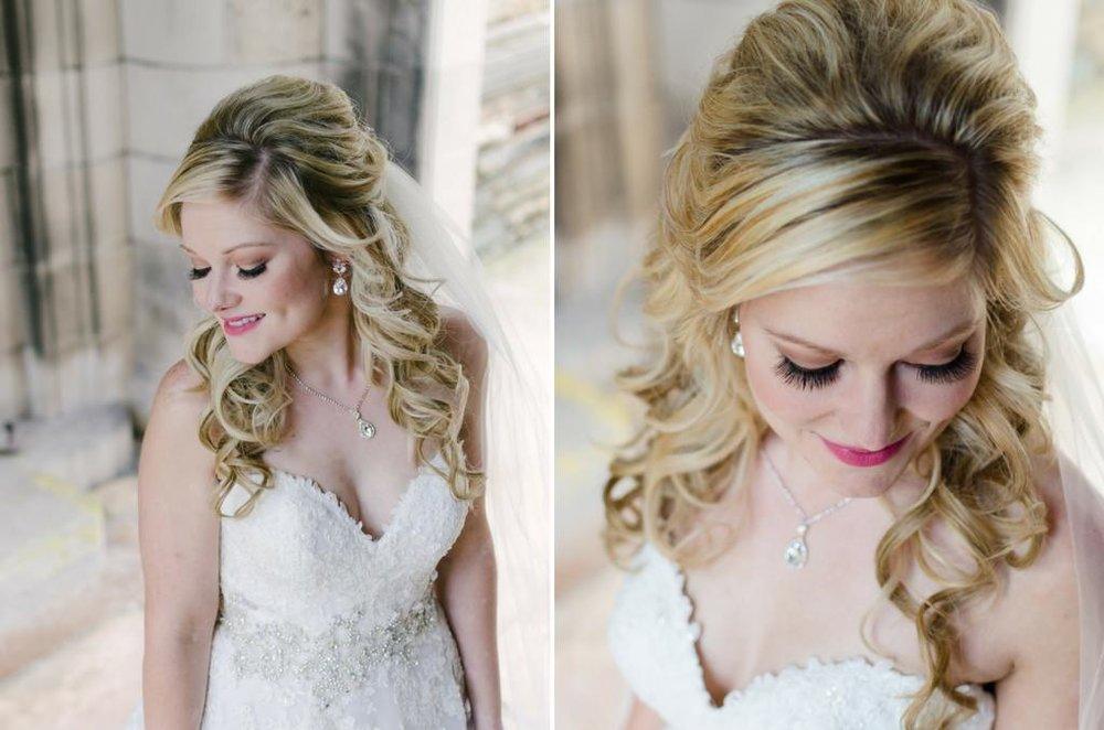 Scarritt-Bennett-Nashville-Bridal-Session-Wedding-Photographer+2