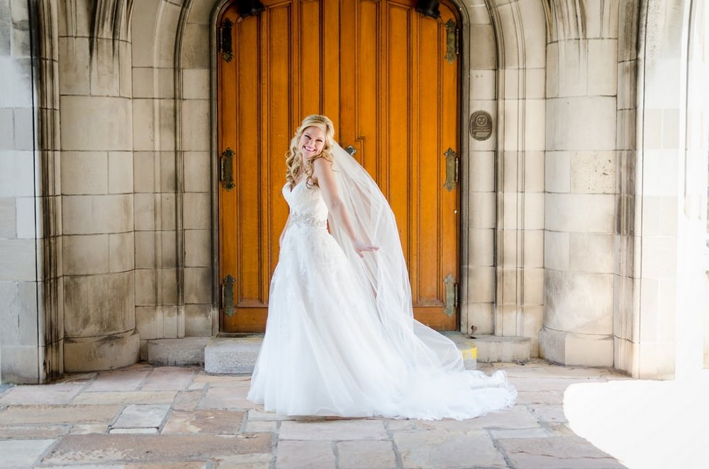 Scarritt-Bennett-Nashville-Bridal-Session-Wedding-Photographer+1