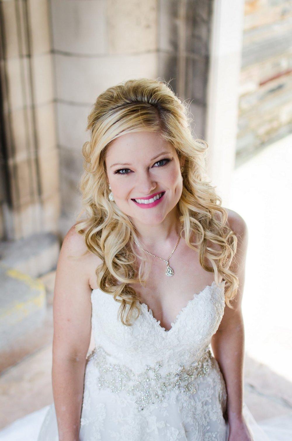 Scarritt-Bennett-Nashville-Bridal-Session-Wedding-Photographer+3