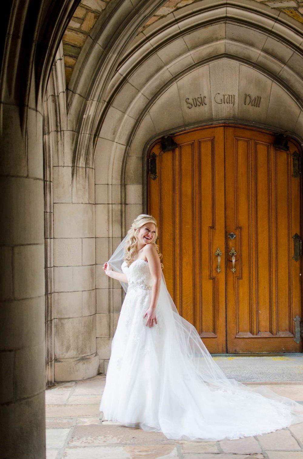 Scarritt-Bennett-Nashville-Bridal-Session-Wedding-Photographer+4