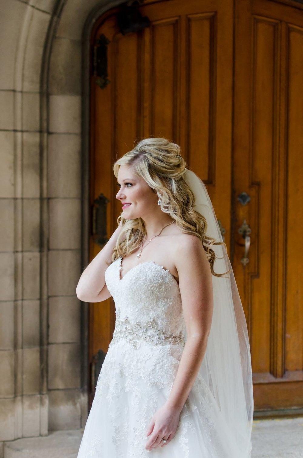 Scarritt-Bennett-Nashville-Bridal-Session-Wedding-Photographer+5