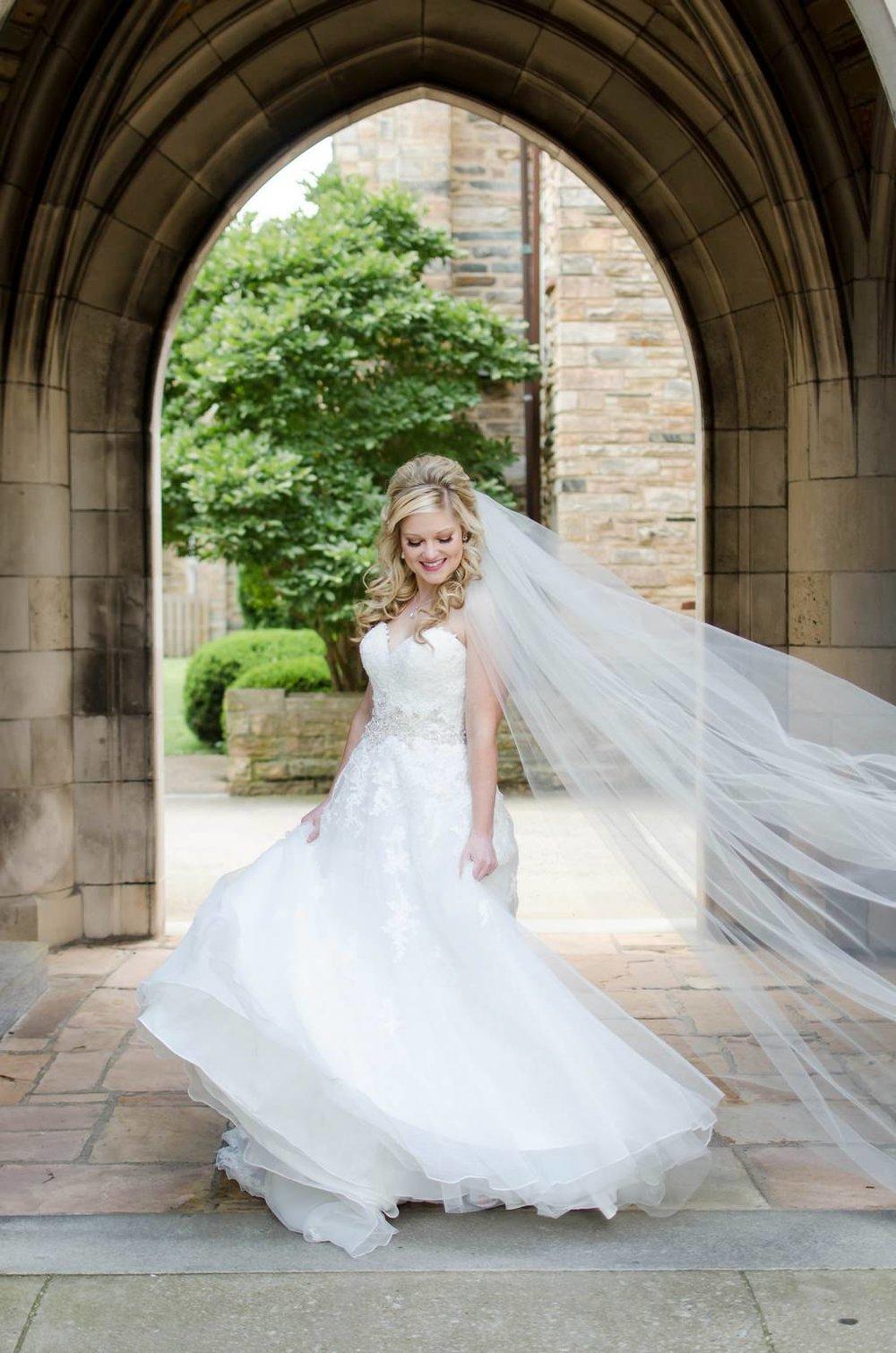 Scarritt-Bennett-Nashville-Bridal-Session-Wedding-Photographer+6