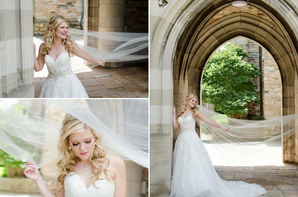 Scarritt-Bennett-Nashville-Bridal-Session-Wedding-Photographer+8