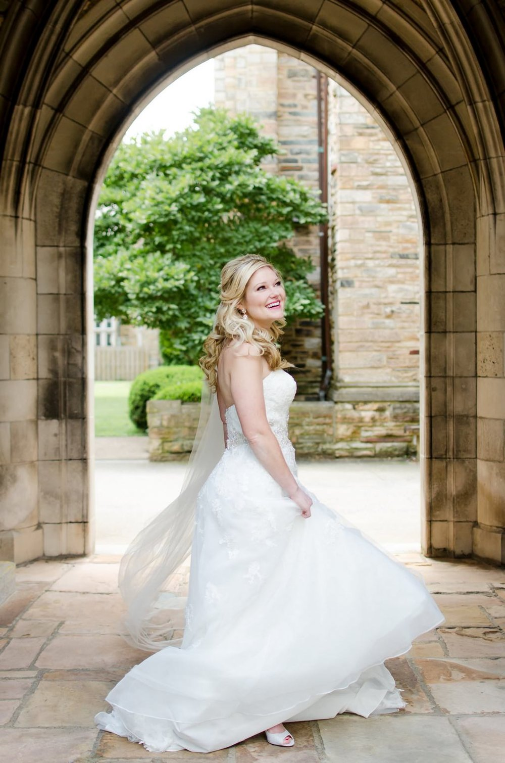Scarritt-Bennett-Nashville-Bridal-Session-Wedding-Photographer+7