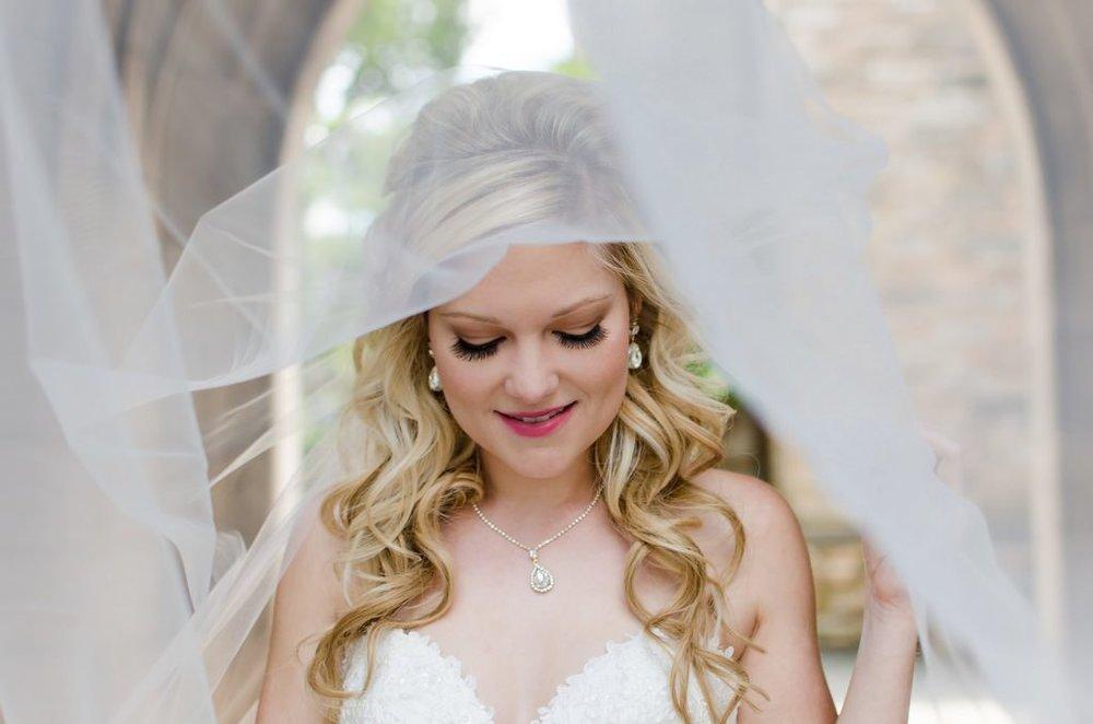 Scarritt-Bennett-Nashville-Bridal-Session-Wedding-Photographer+9