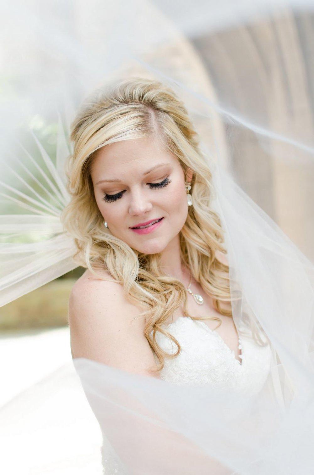 Scarritt-Bennett-Nashville-Bridal-Session-Wedding-Photographer+10