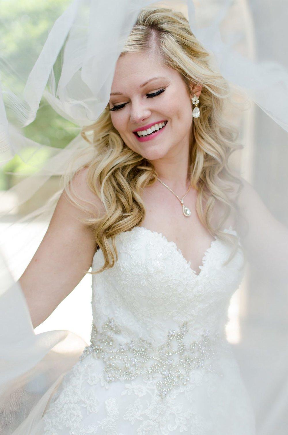Scarritt-Bennett-Nashville-Bridal-Session-Wedding-Photographer+11