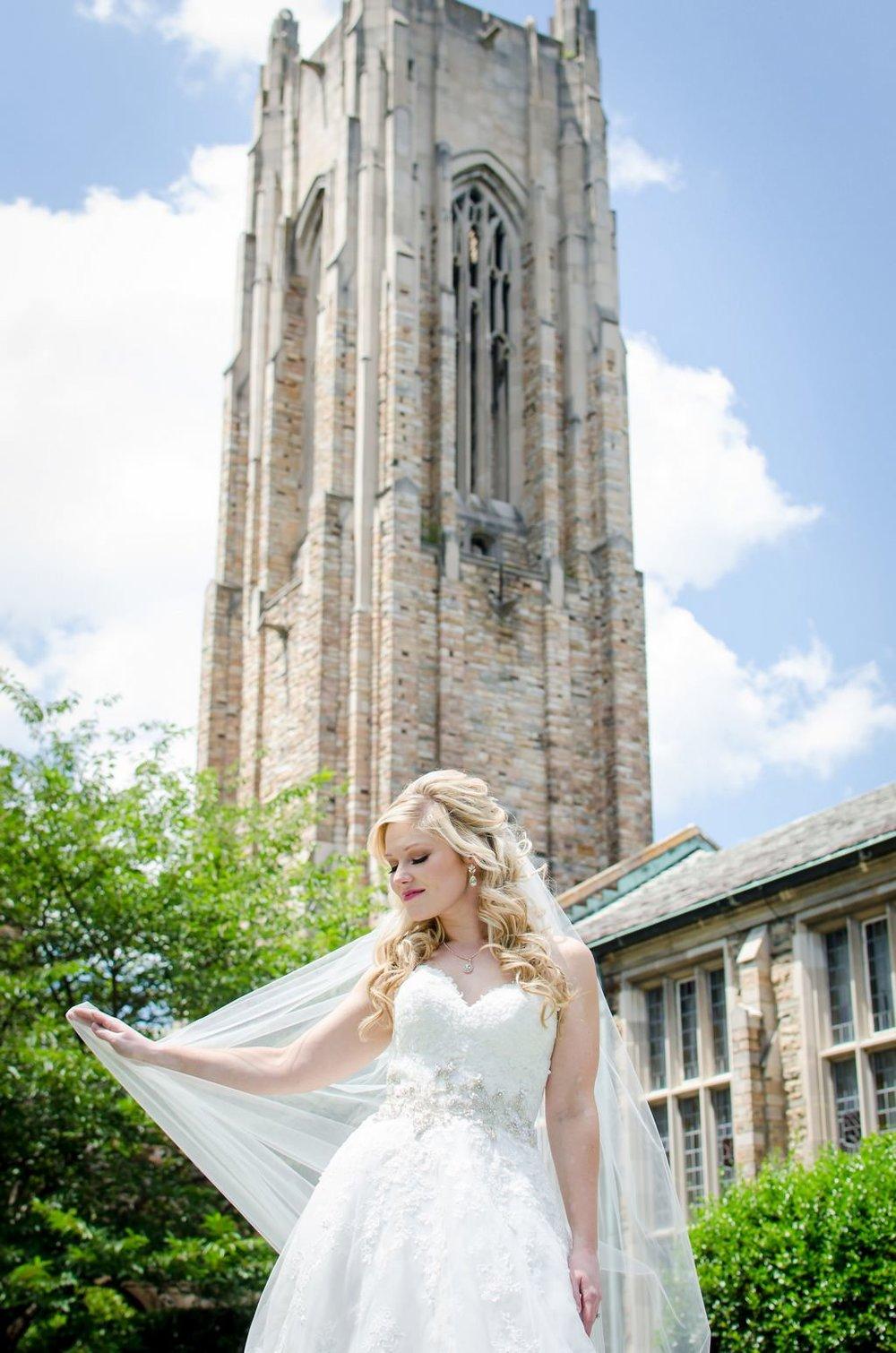 Scarritt-Bennett-Nashville-Bridal-Session-Wedding-Photographer+12