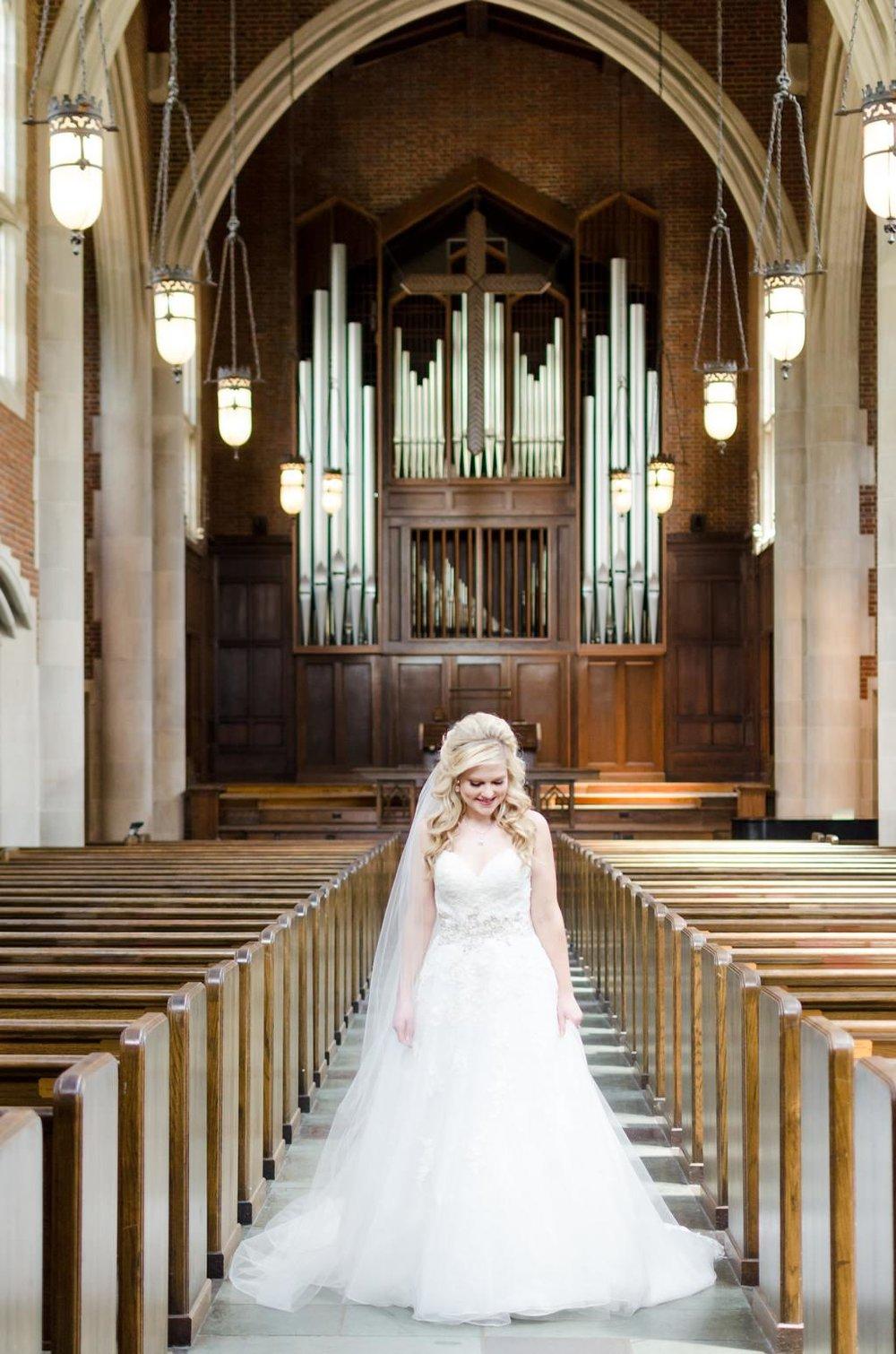 Scarritt-Bennett-Nashville-Bridal-Session-Wedding-Photographer+13