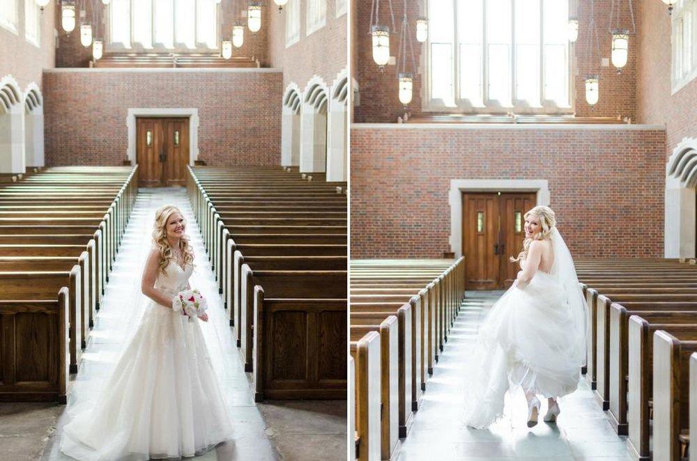 Scarritt-Bennett-Nashville-Bridal-Session-Wedding-Photographer+15