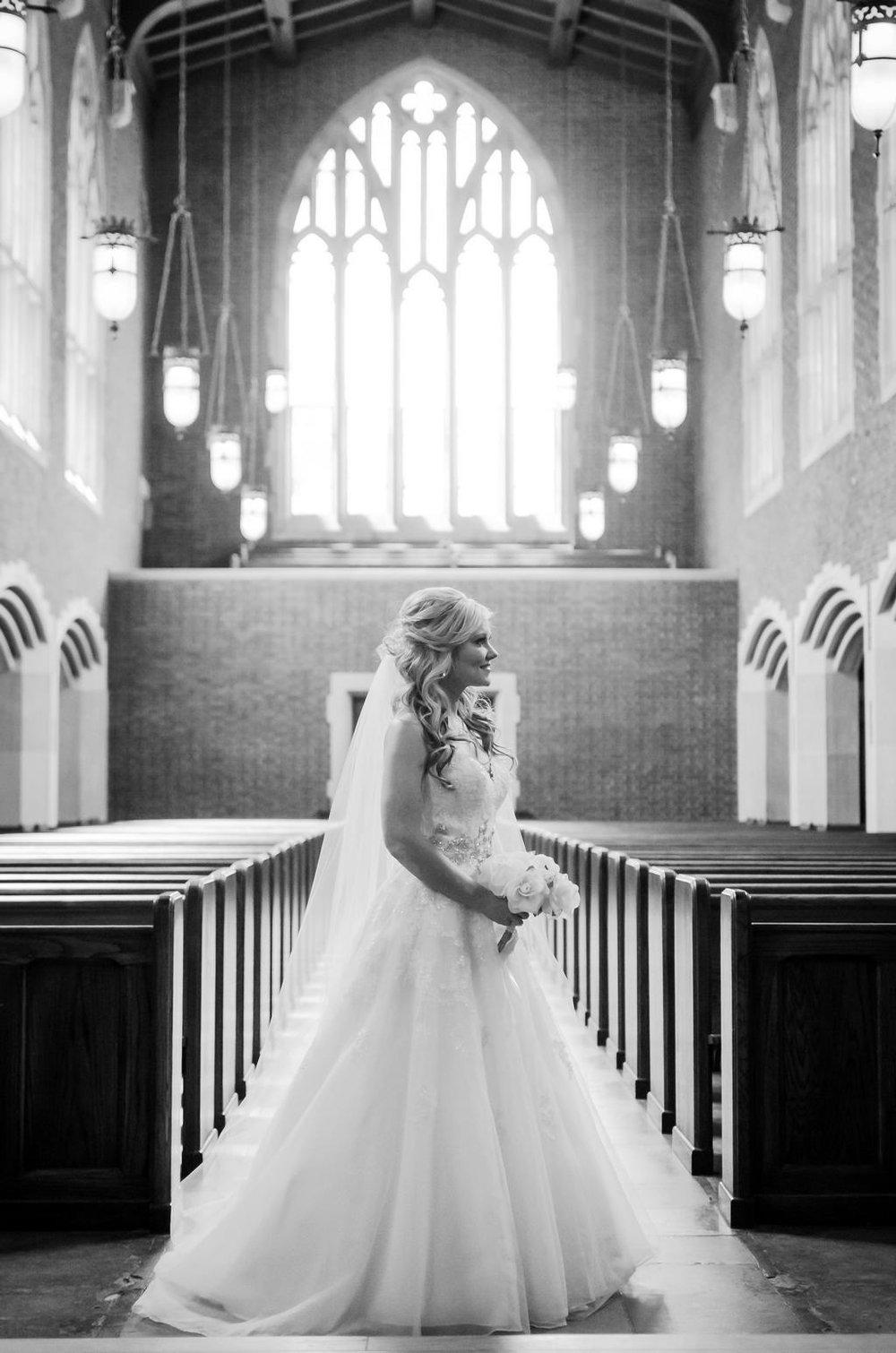 Scarritt-Bennett-Nashville-Bridal-Session-Wedding-Photographer+14