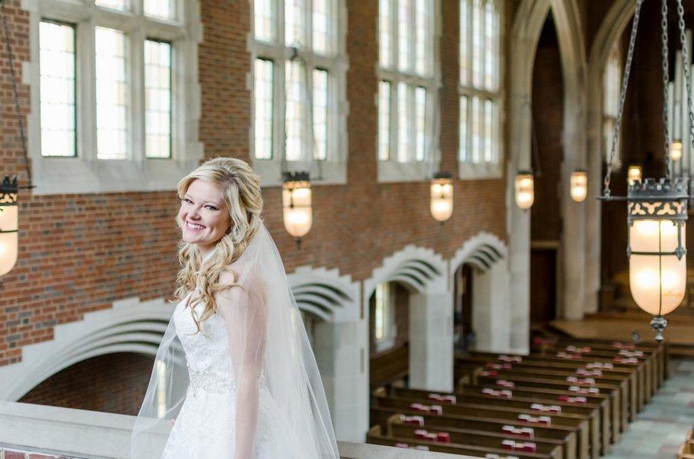 Scarritt-Bennett-Nashville-Bridal-Session-Wedding-Photographer+17