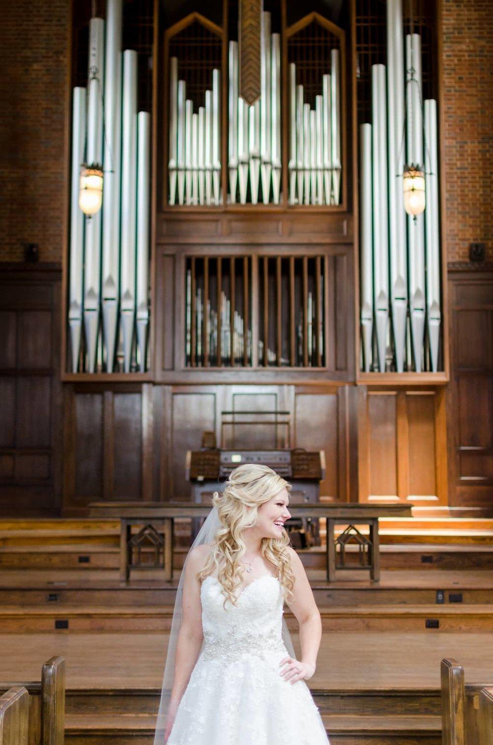 Scarritt-Bennett-Nashville-Bridal-Session-Wedding-Photographer+16