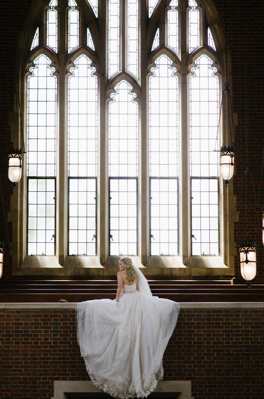Scarritt-Bennett-Nashville-Bridal-Session-Wedding-Photographer+18