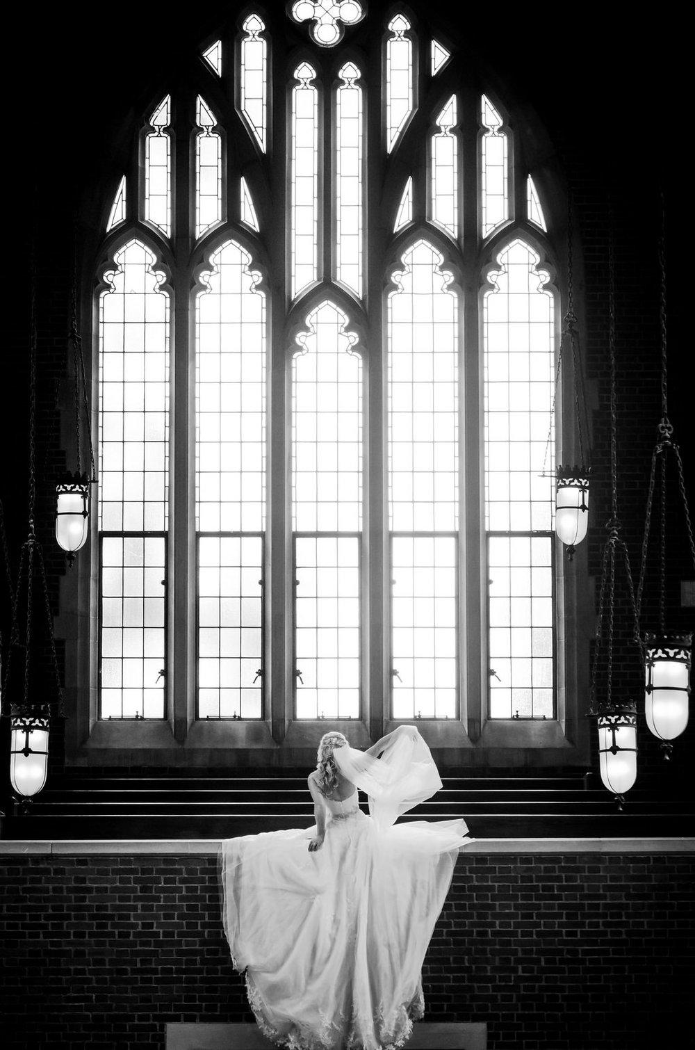 Scarritt-Bennett-Nashville-Bridal-Session-Wedding-Photographer+19