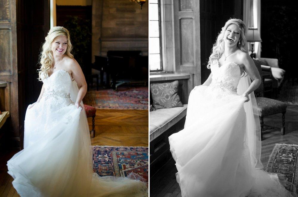 Scarritt-Bennett-Nashville-Bridal-Session-Wedding-Photographer+21