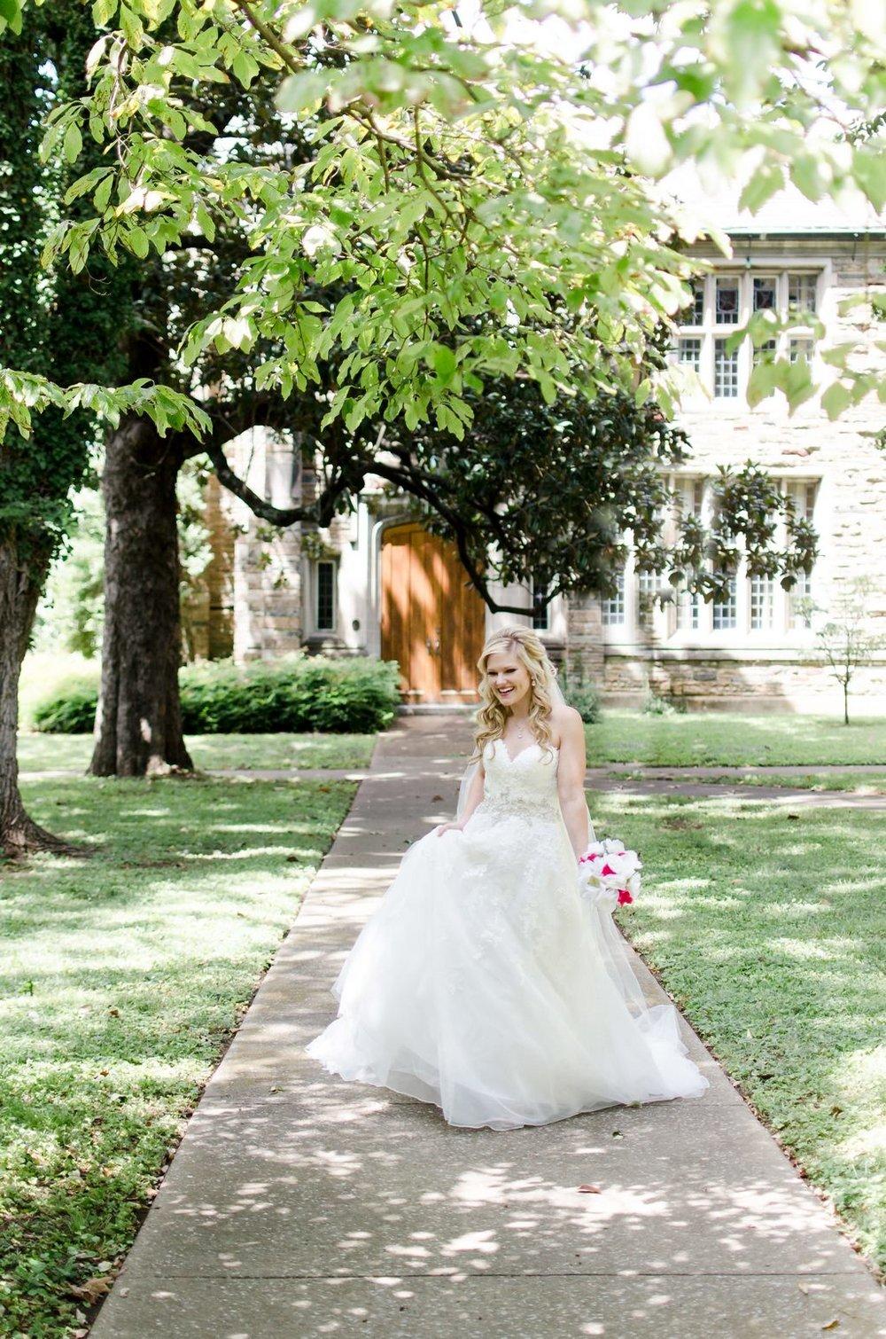 Scarritt-Bennett-Nashville-Bridal-Session-Wedding-Photographer+20