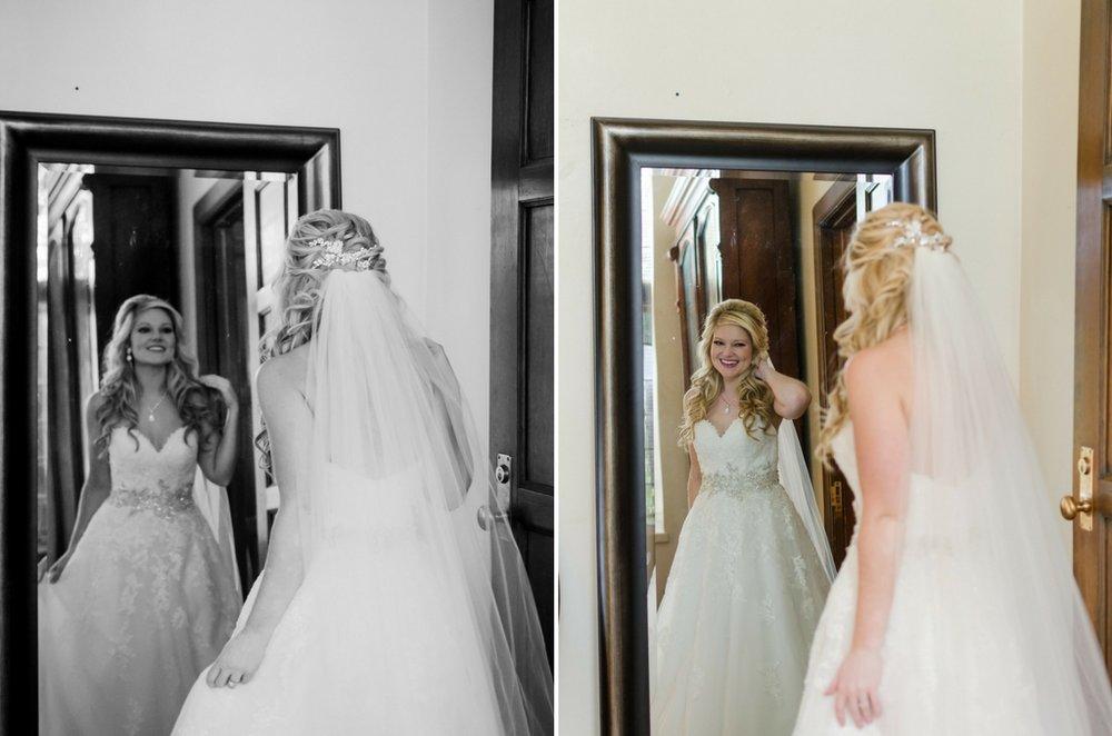 Scarritt-Bennett-Nashville-Bridal-Session-Wedding-Photographer+22
