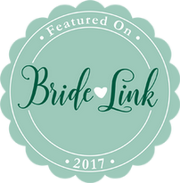 featured-on-badge-bride-link-wedding-photographer.png