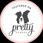 PrettyFluffy