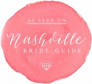 NBG_Featured_2017_nashville_wedding