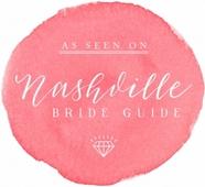 NBG_Featured_2017_nashville_wedding
