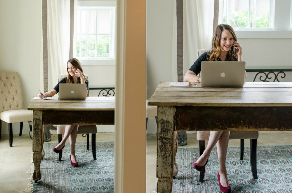 Amanda-Bennett-Realtor-Branding-Session-Franklin-TN-The-Lodge-Nashville-Photographers+2