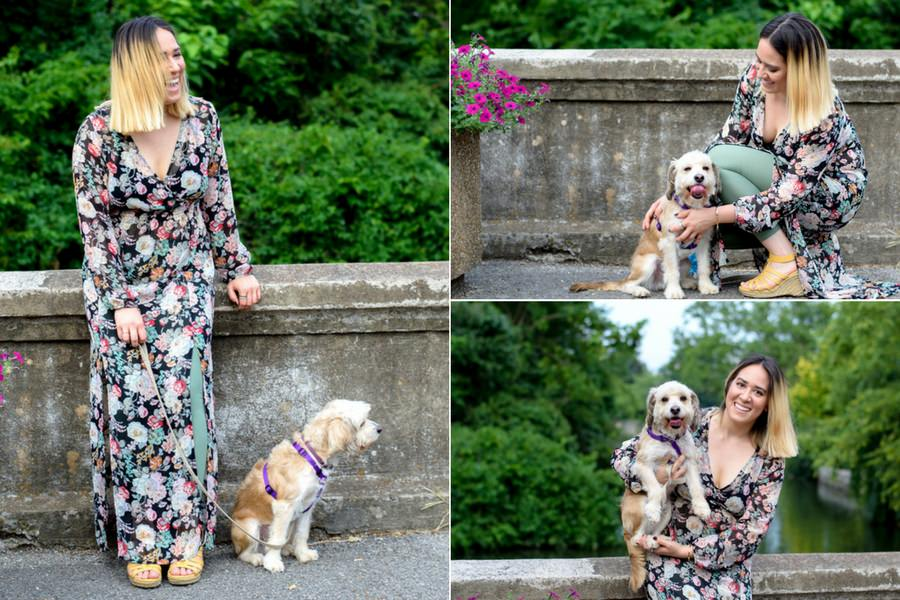 Kage-Sanderson-Evan-Centennial-Park-Dog-Pet-Session-Nashville-Lifestyle-Photographers+1