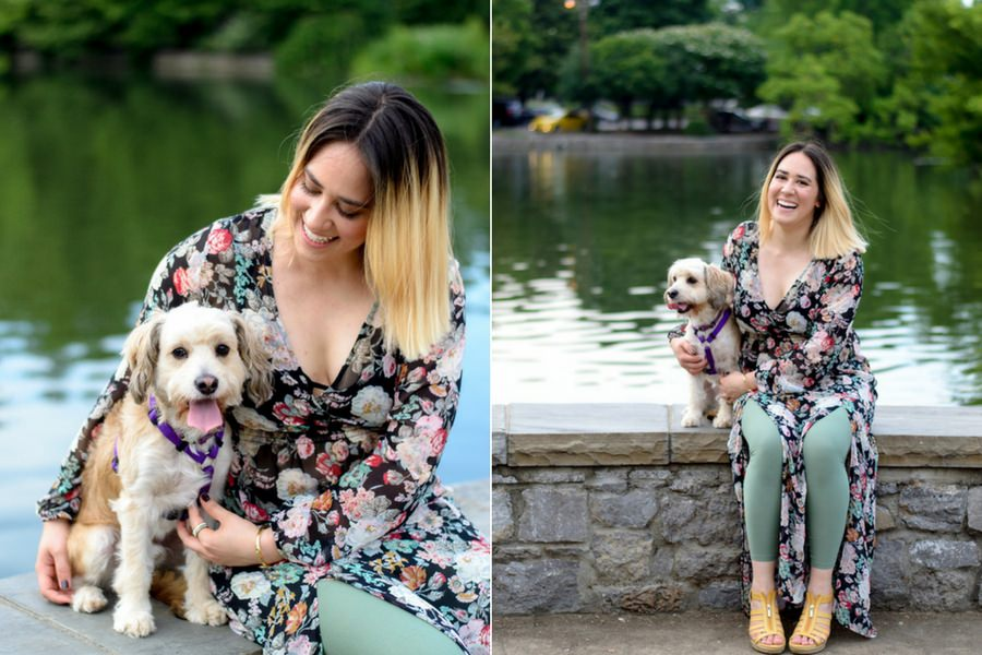 Kage-Sanderson-Evan-Centennial-Park-Dog-Pet-Session-Nashville-Lifestyle-Photographers+6