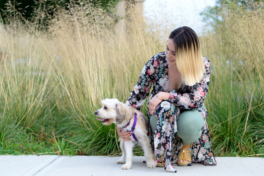 Kage-Sanderson-Evan-Centennial-Park-Dog-Pet-Session-Nashville-Lifestyle-Photographers+5