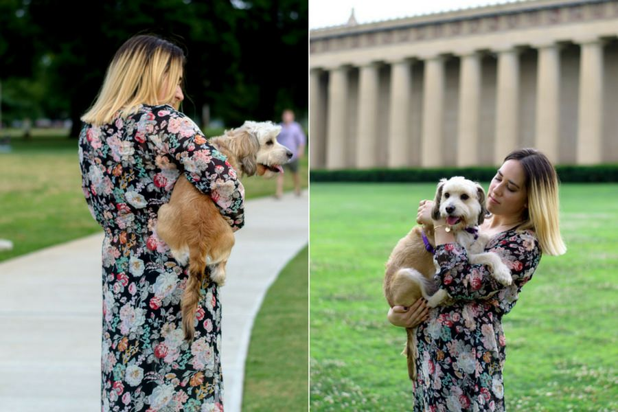 Kage-Sanderson-Evan-Centennial-Park-Dog-Pet-Session-Nashville-Lifestyle-Photographers+9