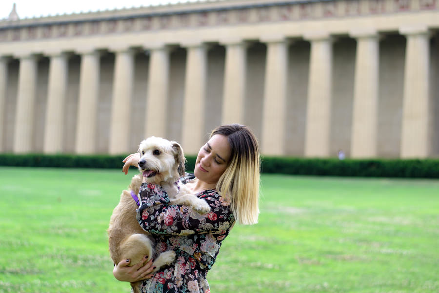 Kage-Sanderson-Evan-Centennial-Park-Dog-Pet-Session-Nashville-Lifestyle-Photographers+10