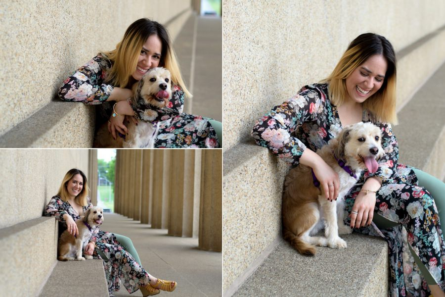 Kage-Sanderson-Evan-Centennial-Park-Dog-Pet-Session-Nashville-Lifestyle-Photographers+14