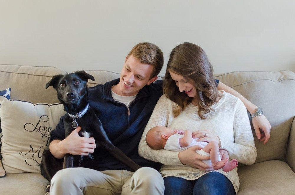 Noah-In-Home-Lifestyle-Newborn-Session-Murfreesboro-Nashville-Photographers+1