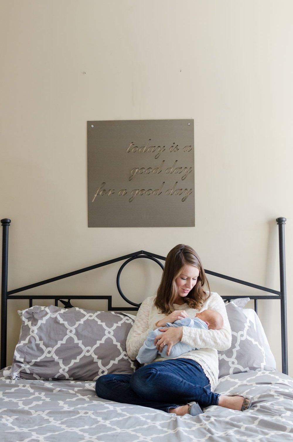 Noah-In-Home-Lifestyle-Newborn-Session-Murfreesboro-Nashville-Photographers+3